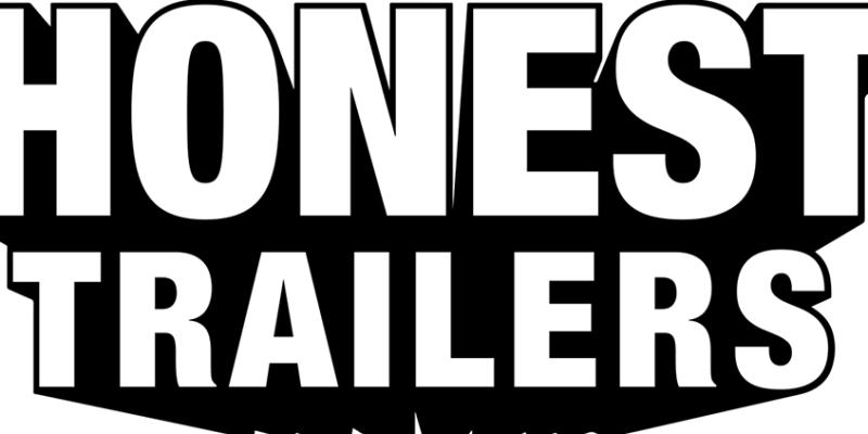 Honest Trailers