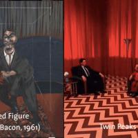 Bacon Lynch