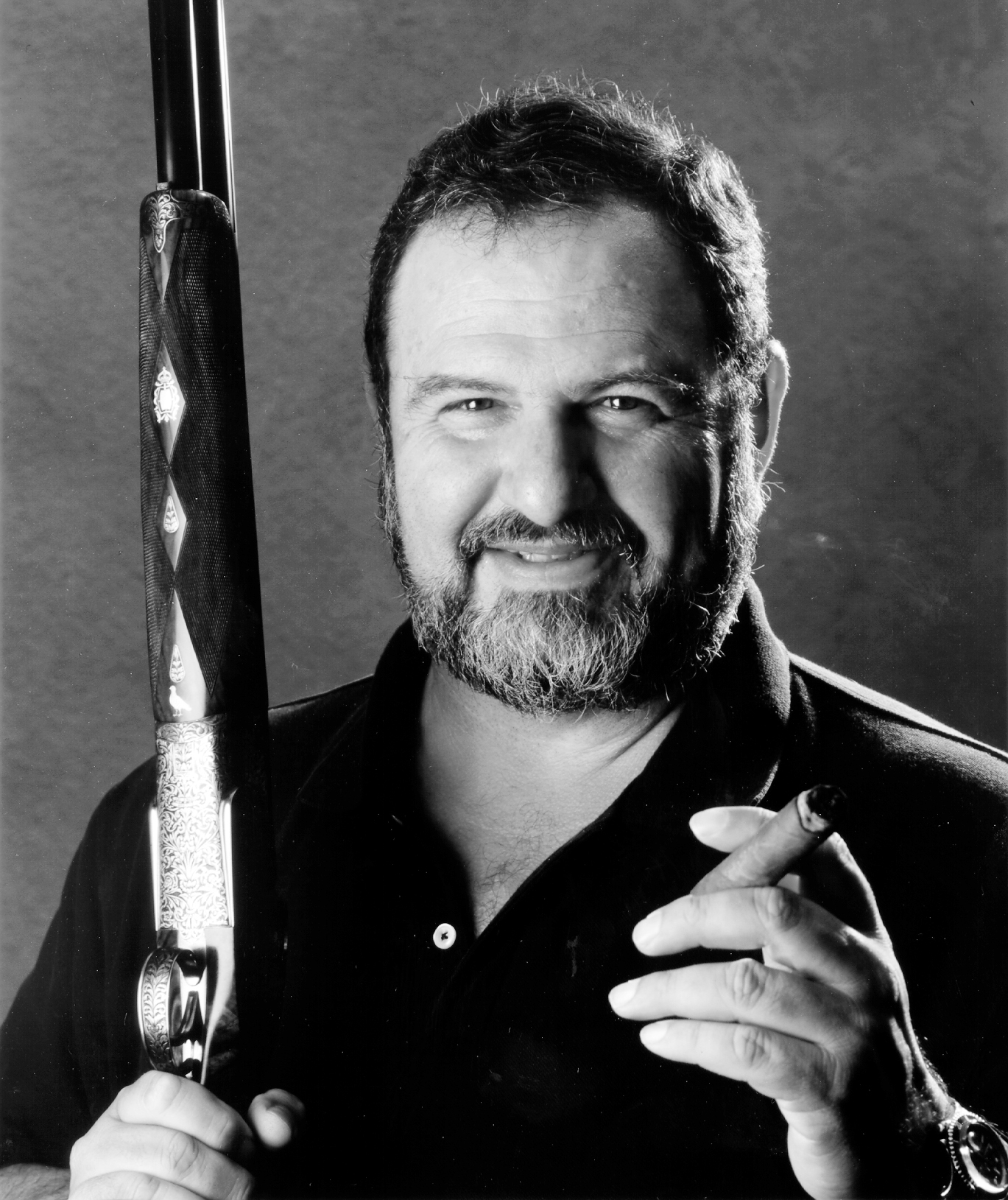 "John Milius - Best ""Making Of"" Books Ever: EASY RIDERS, RAGING BULLS"