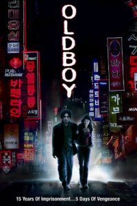 """Oldboy - The 11 Best """"One-Shot"""" Fight Scenes in TV and Movies"""