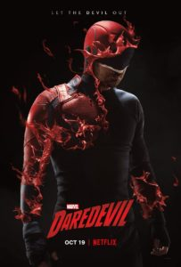 """Marvel's Daredevil - Creed - The 11 Best """"One-Shot"""" Fight Scenes in TV and Movies"""
