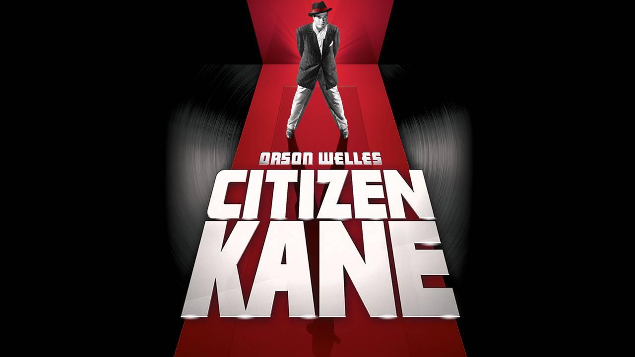 The Making of Citizen Kane - thescriptblog.com