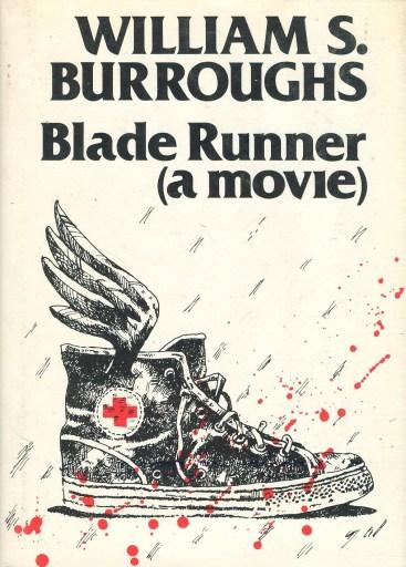 Blade_Runner_Book_1979