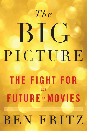 The Big Picture - What happened to Hollywood? - thescriptblog.com