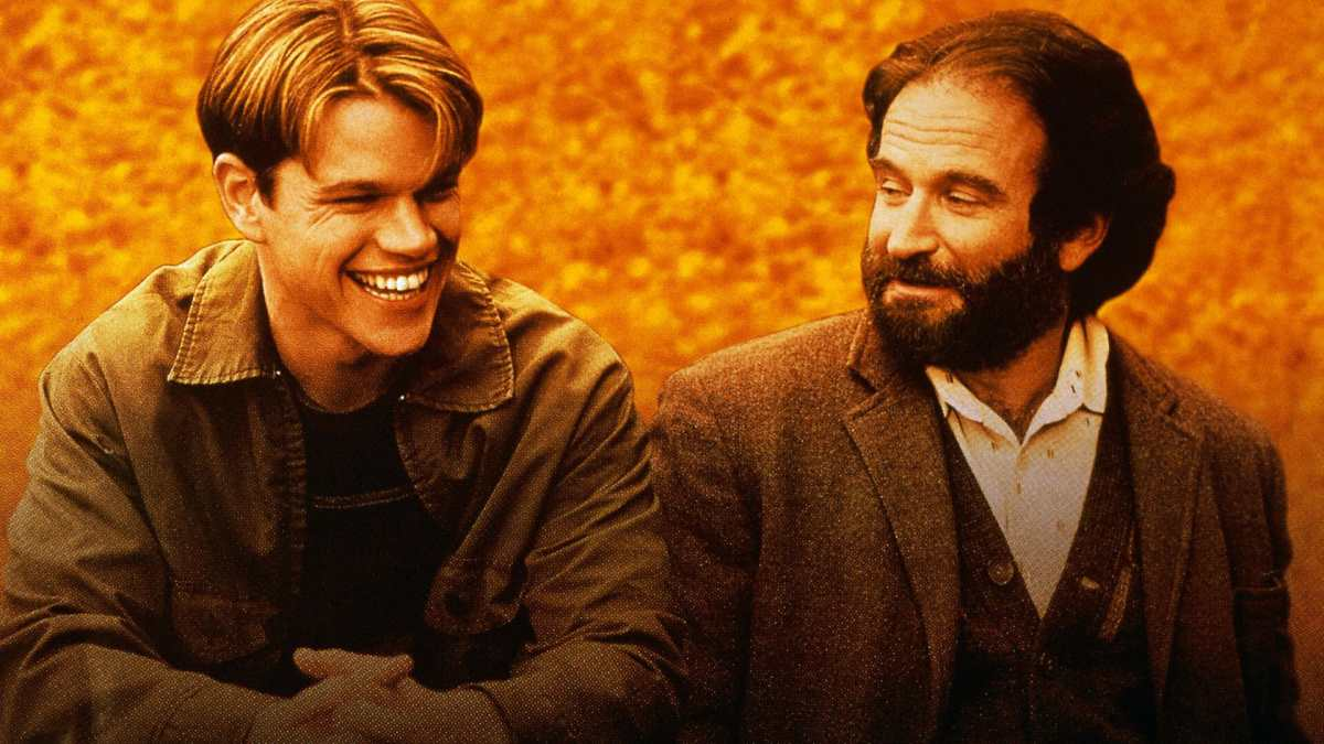 Top 10 Best Monologues