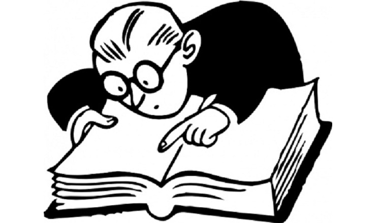 Word Study – 'Heart'