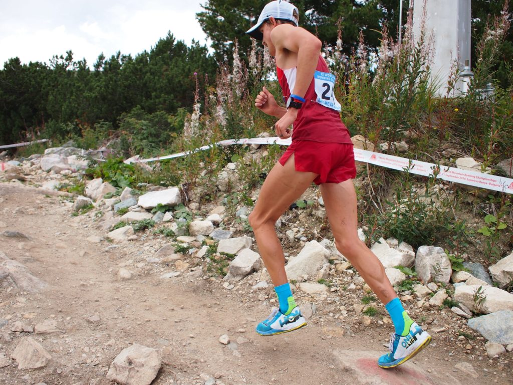 Elite Mountain & Trail Runners Comment on Upcoming World Championship in Thailand