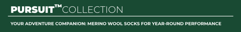 Trail Runner's Gear Review: Swiftwick Purist Sock
