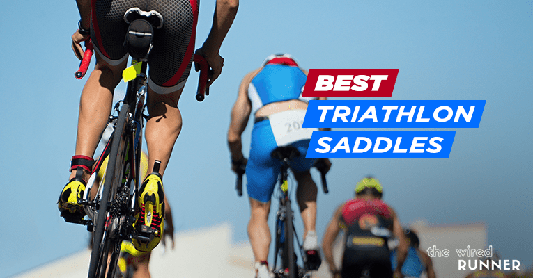 Best Triathlon Saddles in 2021