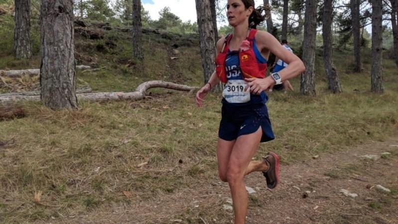 Race Preview – 2021 USATF 50 km National Championship