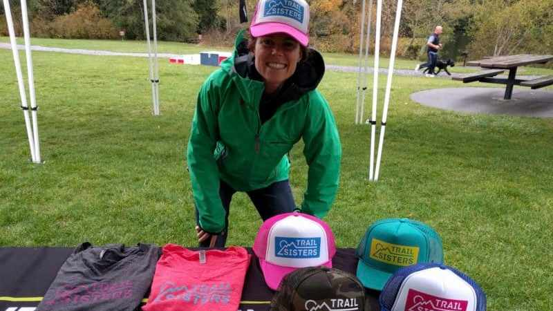 ATRA Member Trail Sisters and Life Time Partner to Increase Female Participation in Trail Running