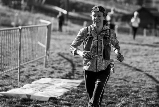 2021 Run Rabbit Run 100 Results: Stevens, Bracy Win
