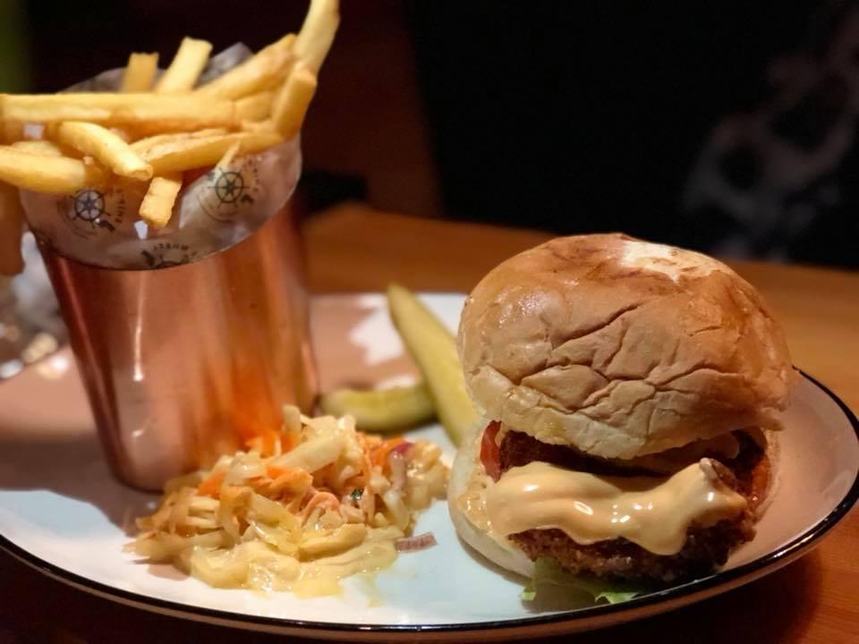 CH_Burger