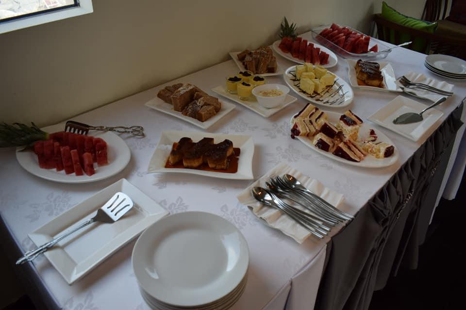 CherrieBlossom_Desserts