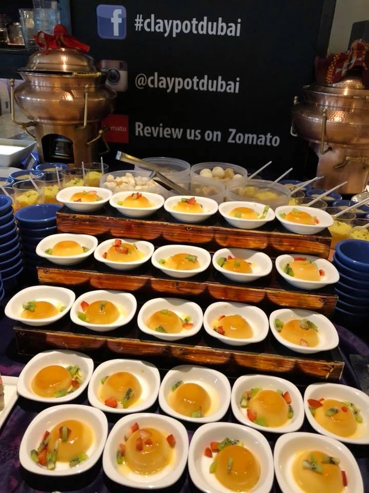 Claypot_Desserts