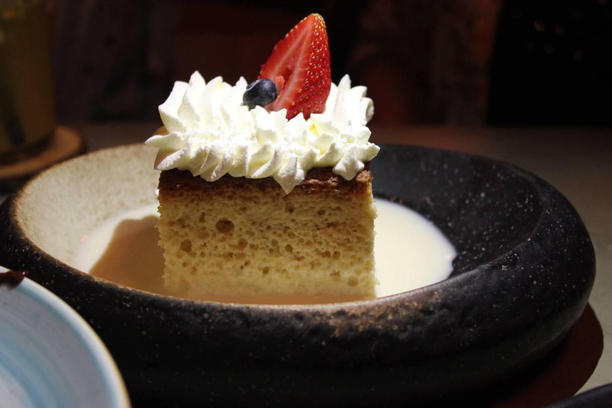 Crisol_Milkcake