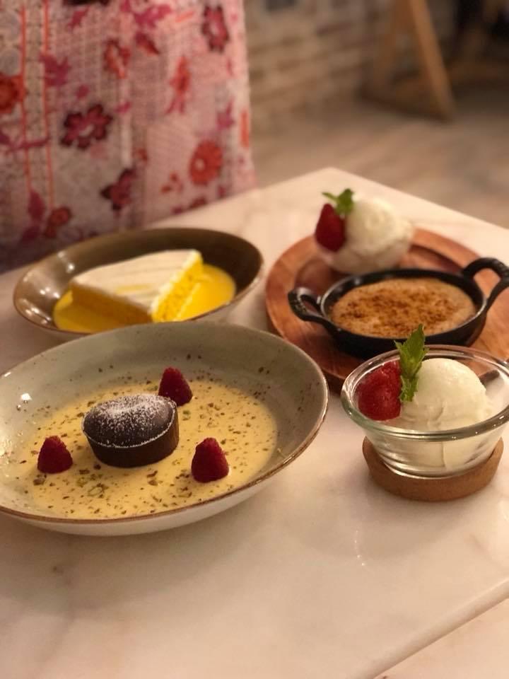 Italiere_Desserts