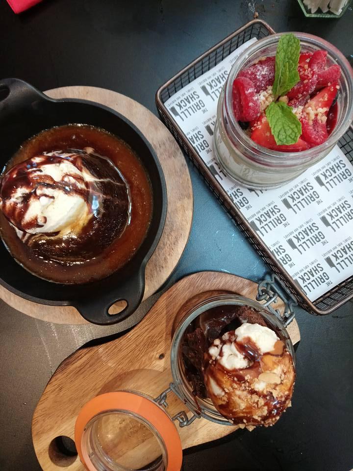 TGS_Desserts