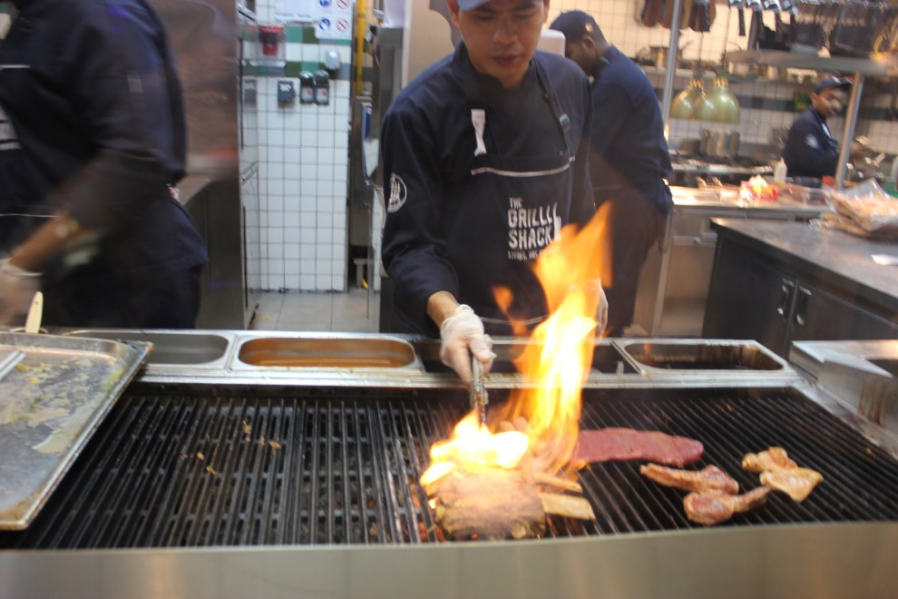 TGS_GrillCounter