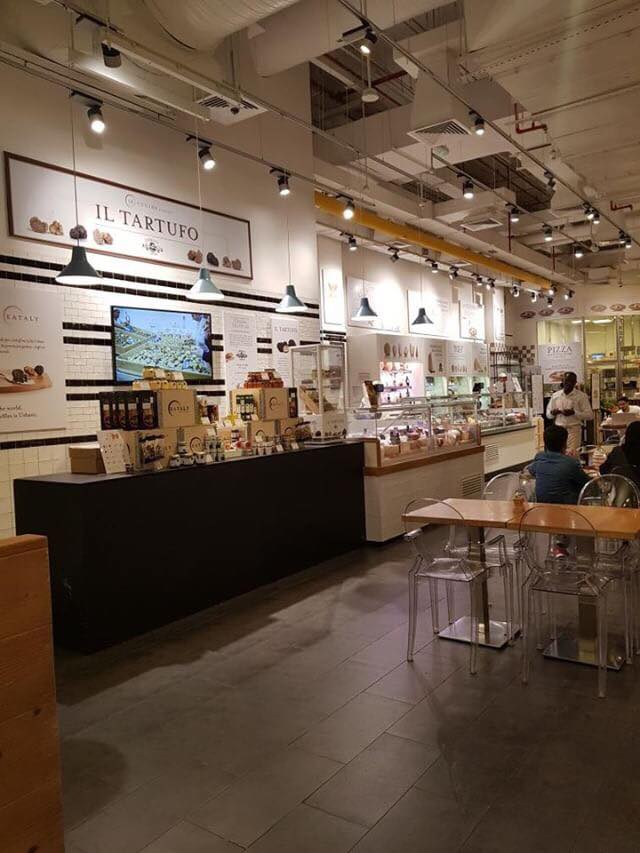 Eataly_Lighting