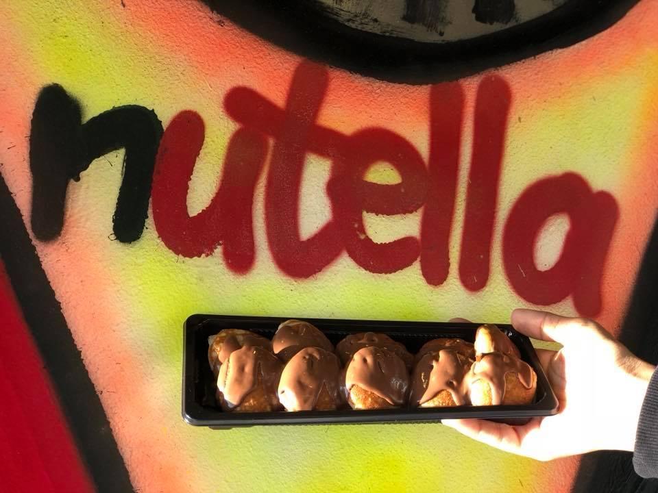 Freez_NutellaPancakes