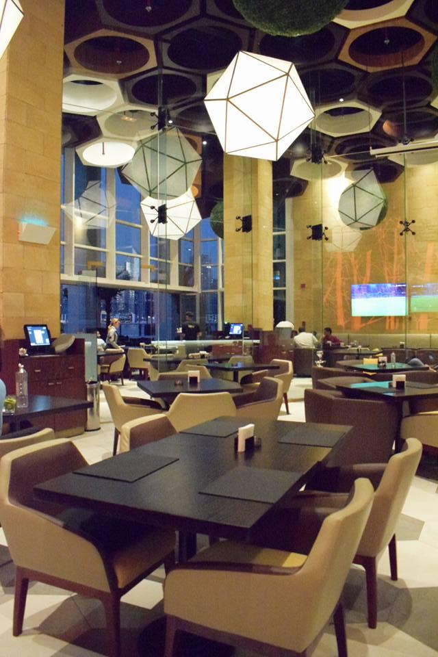 Nurai_Indoor