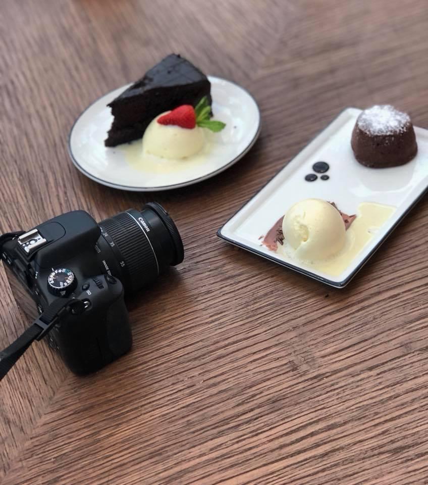 PE_Desserts