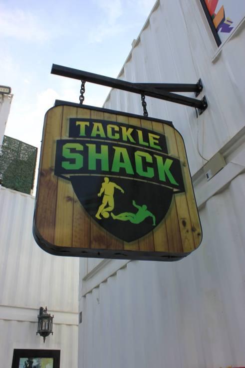 TackleShack1