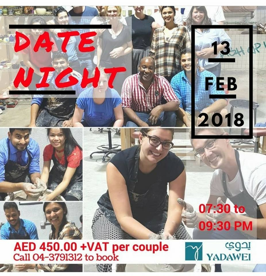 YCS_DateNight
