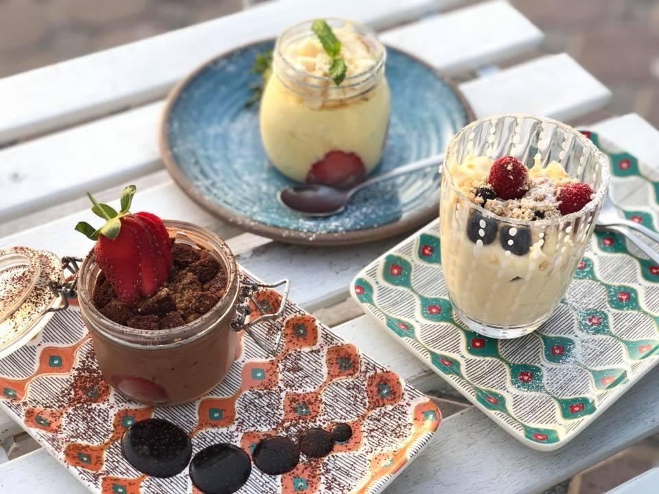 MC_Desserts