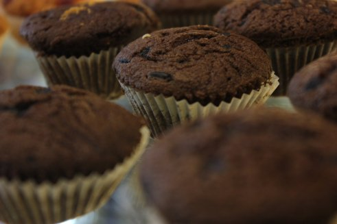 Dwarka_Cupcakes