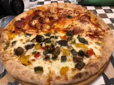 SaporiShj_Pizza