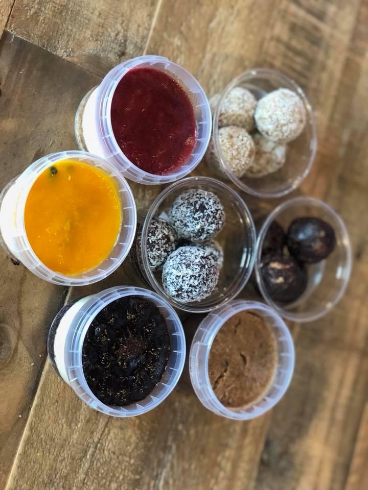 FP_Desserts1