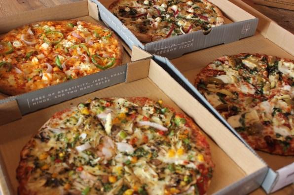 FP_Pizzas
