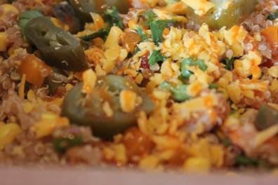 FP_Skinny Mexican Salad1