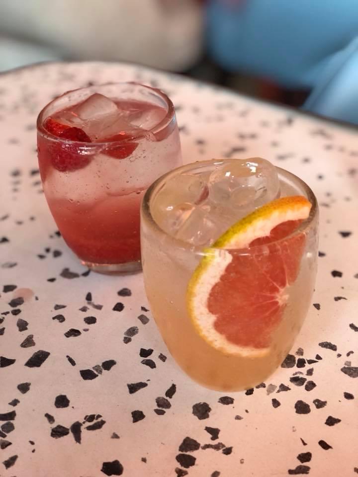 Atmosfire_Pink Juniper Grapefruit