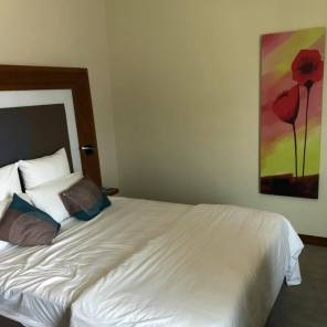 Novotel_Bedroom