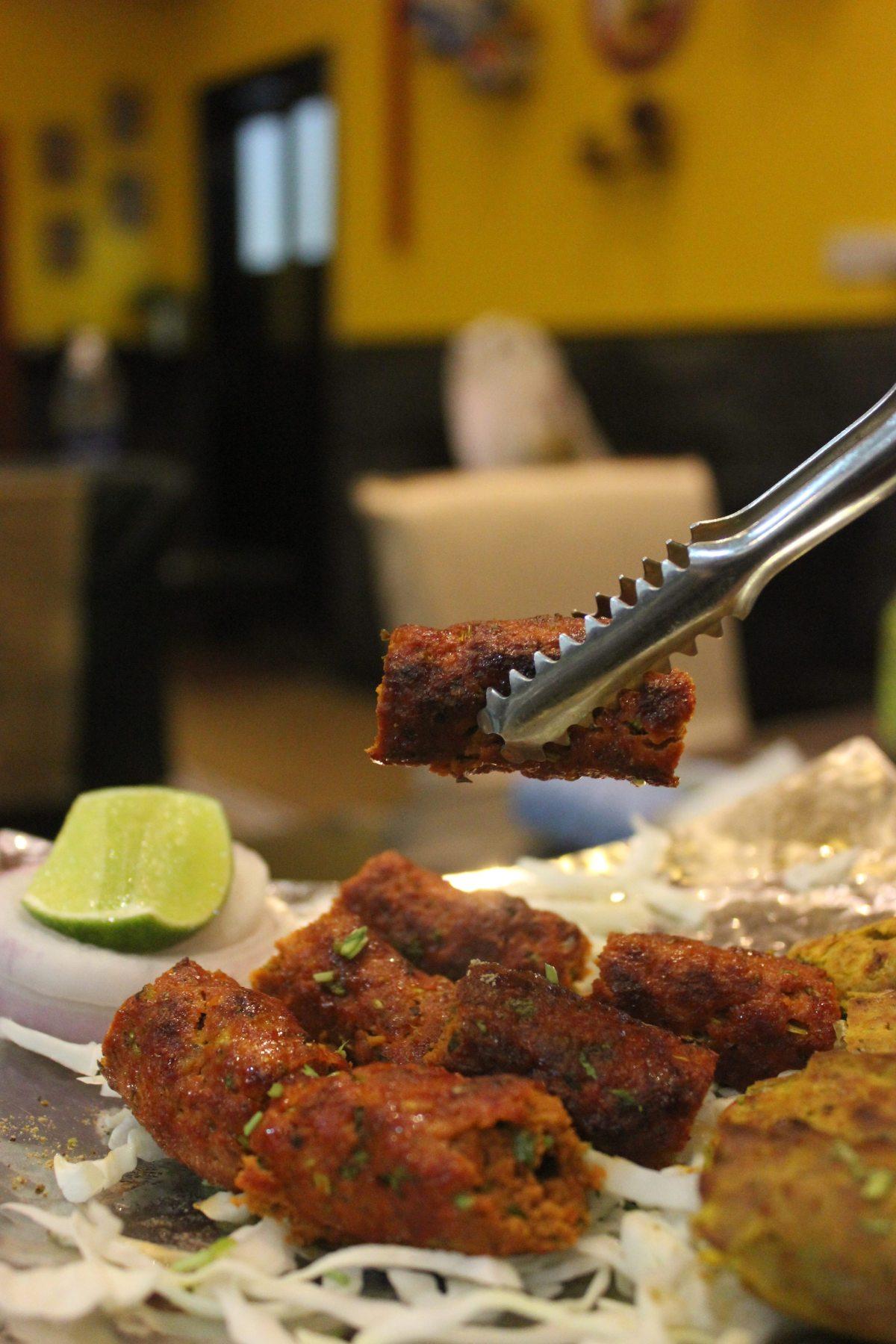 GG_Mutton Seekh Kebab