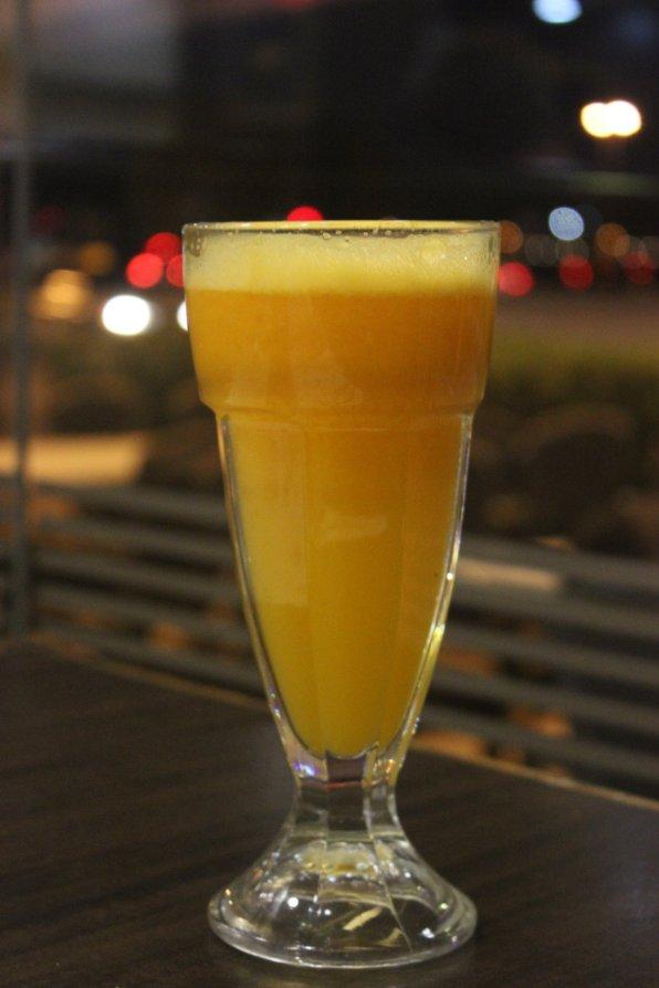 SS_Orange Juice