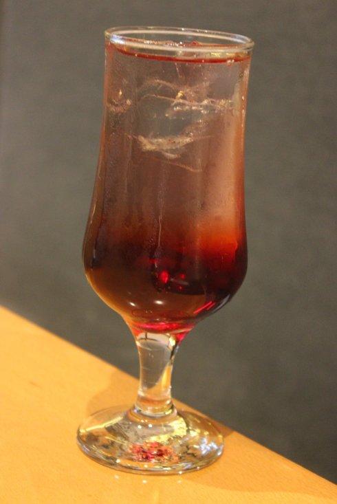 IS_Pomegranate Soda