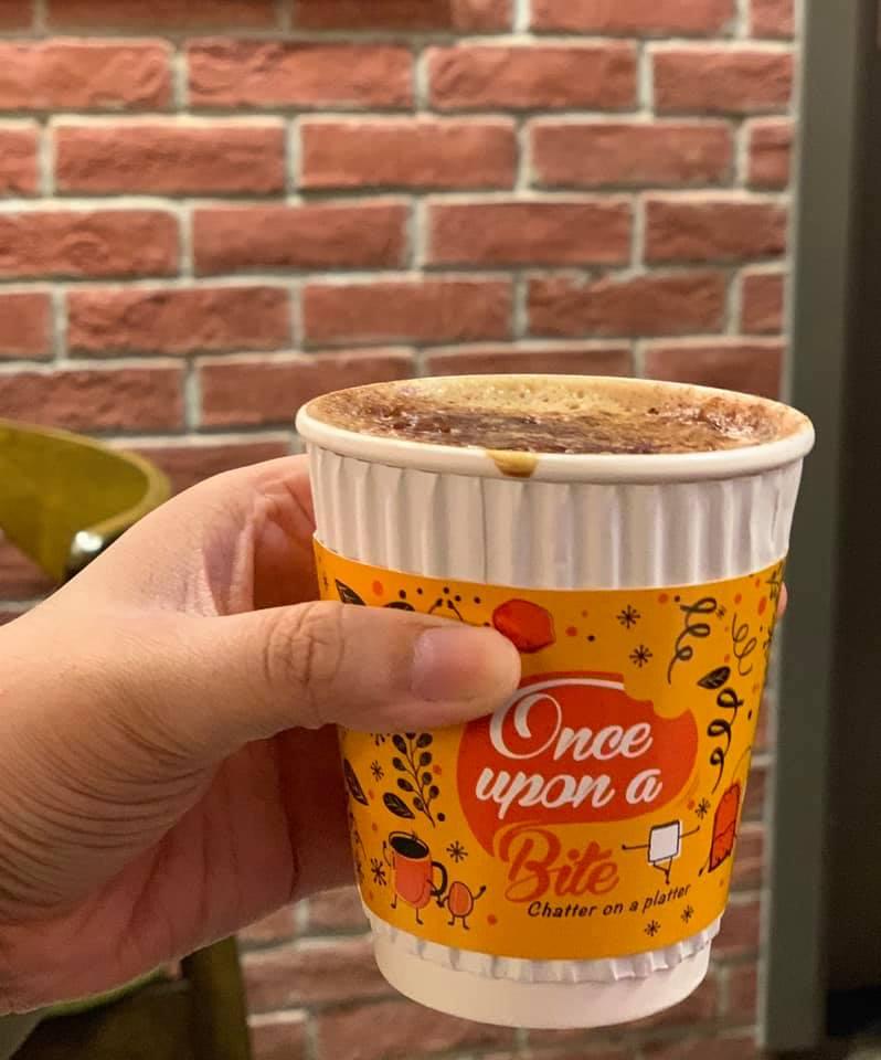 OUAB_Shaadiwaali Coffee