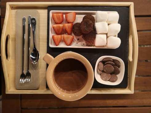 MCC_Chocolate Fondue