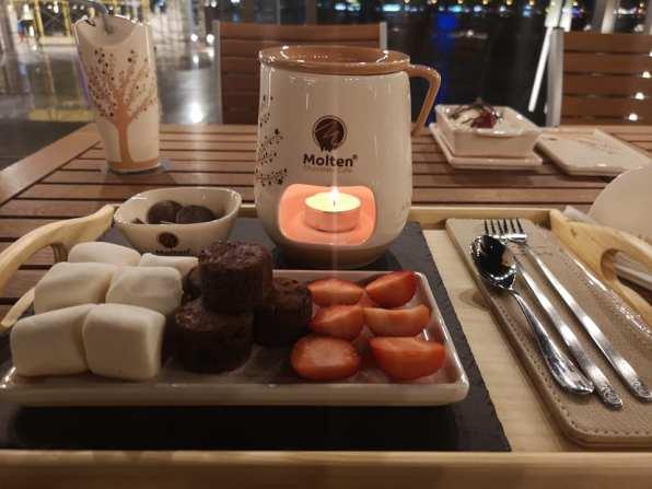 MCC_Chocolate Fondue1