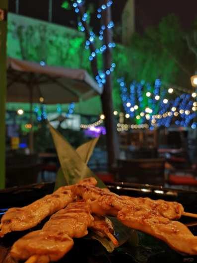 S2_Chicken Satay2