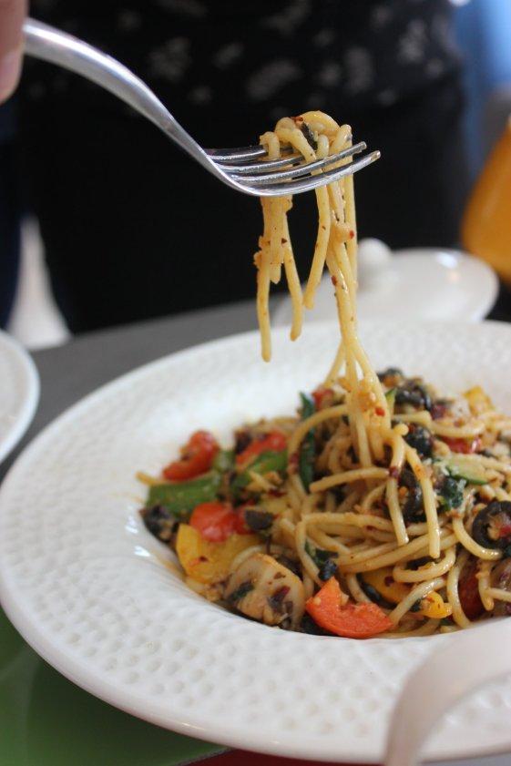 BD_Aglio Olio Pasta1
