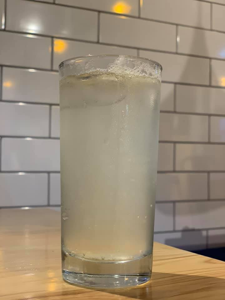 Picle_Lime Soda