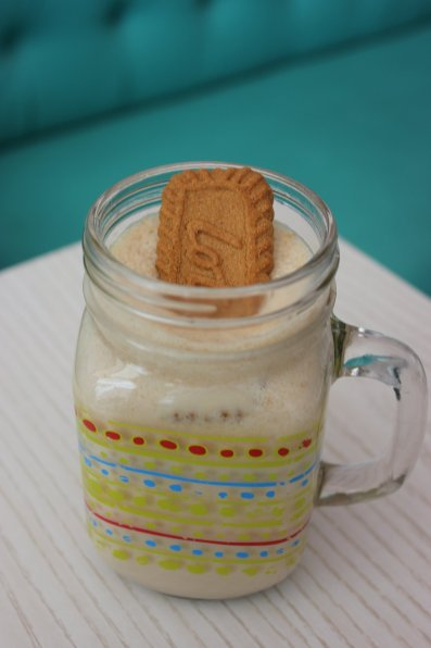 TPC_Lotus Milkshake