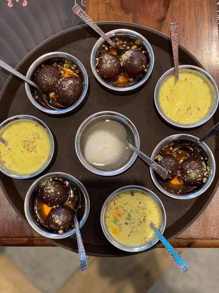 SZ_Desserts