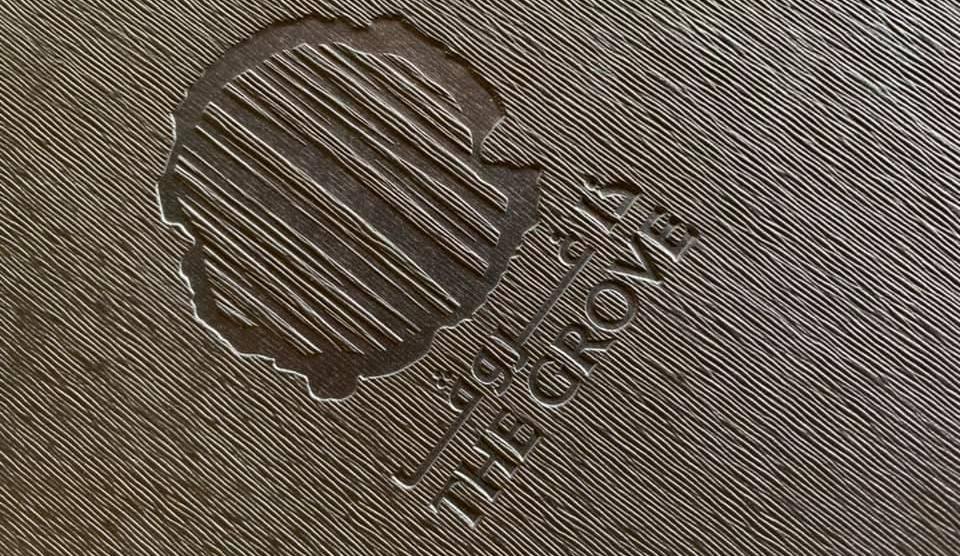 The Grove | Al Zorah Golf Club