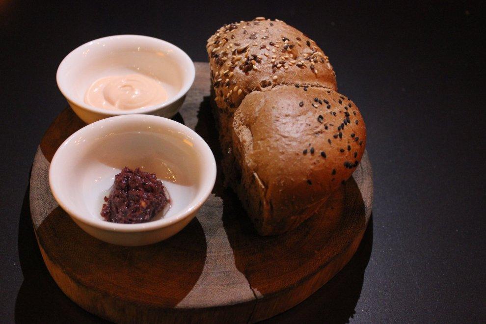 TCG_Bread